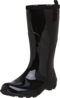 rei wild boots