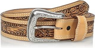 Best 1 3 4 western belt buckle Reviews