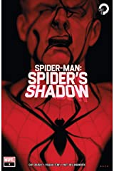 Spider-Man: The Spider's Shadow (2021-) #1 Kindle Edition