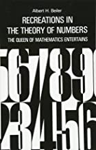 Best recreations in the theory of numbers Reviews