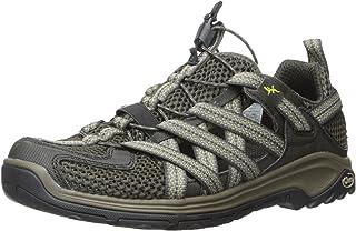 Chaco Outcross Evo 1 女士徒步鞋