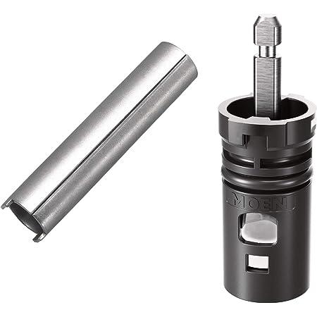 Two-Handle Cartridge Puller 14272
