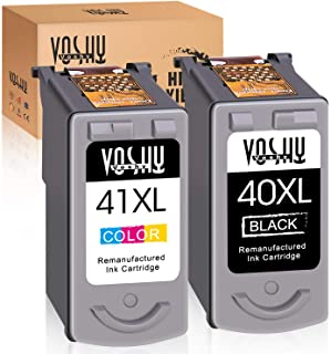 canon mp140 compatible ink cartridges