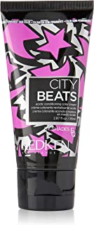 Redken City Beats By Shades EQ - Midtown Magenta for Unisex - 2.87 oz, 113.40 grams