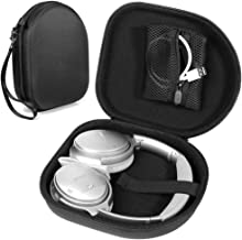 Best ath anc9 vs bose qc25 Reviews