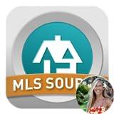 Misty D. Ewald Mobile MLS