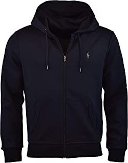 Polo Ralph Lauren Mens Fitness Work Out Hoodie