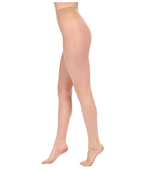 197bedc17be Wolford Nude 8 Tights at Zappos.com