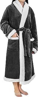 Best sherpa robe womens Reviews