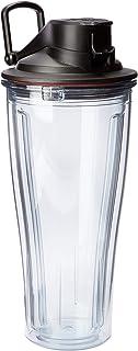 Vitamix Cup, 20 oz.