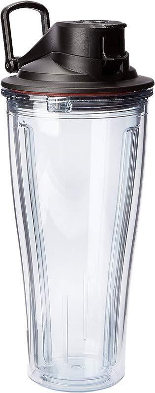 Vitamix Cup 20 Oz
