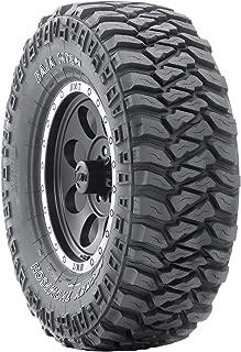 Mickey Thompson Baja MTZP3 Mud Terrain Radial Tire - LT315/70R17 121Q