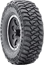 Mickey Thompson Baja MTZP3 Mud Terrain Radial Tire - LT305/70R18 126Q