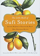 Best islamic stories for adults Reviews