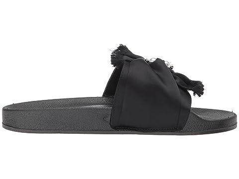 le rapport sandales homme / femme gracelynn sandales rapport prix d0163c