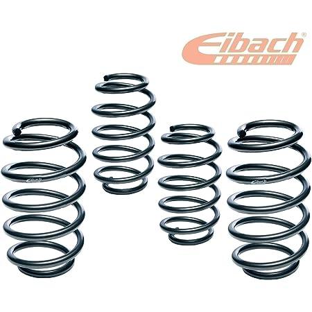 Eibach E10 85 051 03 22 Pro Kit Auto