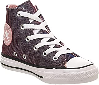 : Converse 36 Chaussures fille Chaussures
