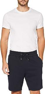 MERAKI Men's Cotton Shorts, Organic Cotton