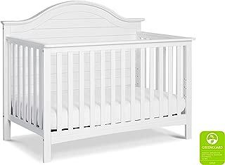 carter's child of mine crib conversion kit
