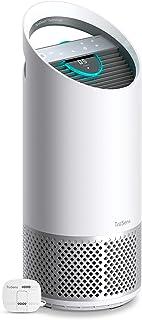 TruSens SensorPod Purificador de Aire SensorPod con Filtro H