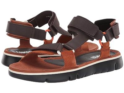Camper Oruga Sandal K100416 (Multi) Men