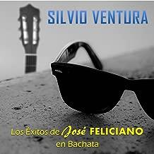 Los Éxitos de José Feliciano en Bachata
