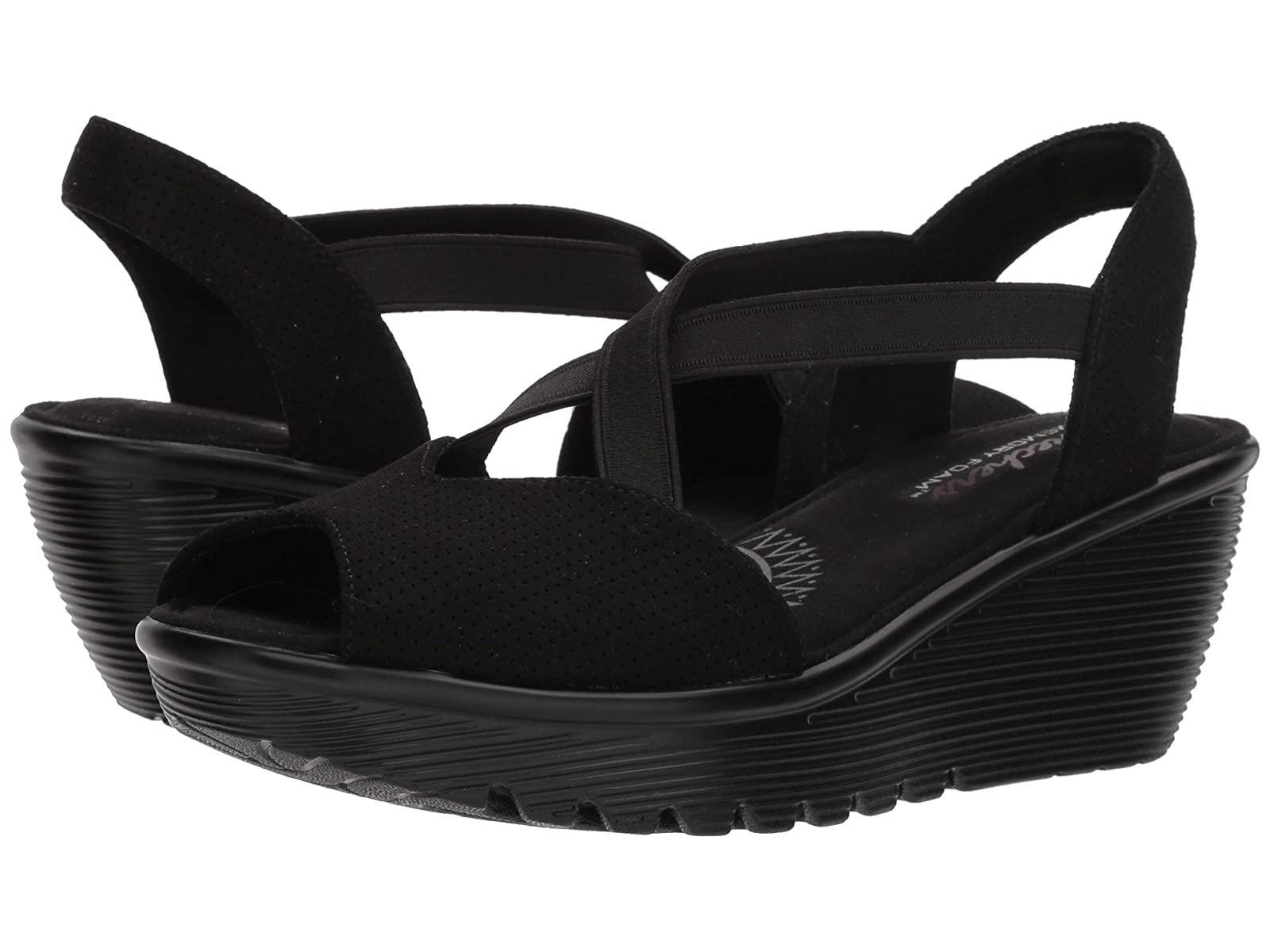 SKECHERS Parallel - PiazzaAtmospheric grades have affordable shoes
