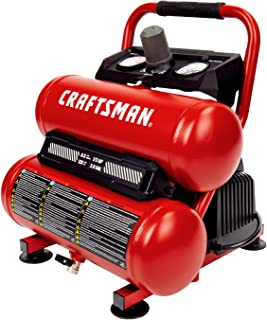 Best 2 tank air compressor Reviews