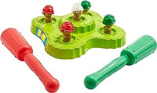 Mattel Games GYN47, Multicoloured