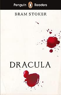 dracula reading level