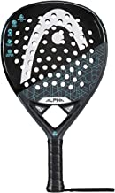 Head Graphene 360 Alpha Motion with CB