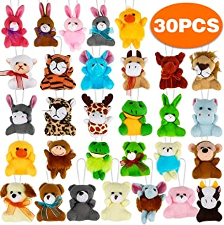 Best box of toy animals Reviews