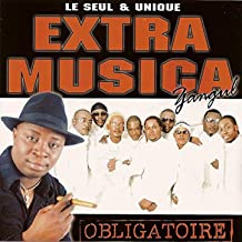 Best extra musica obligatoire mp3 Reviews