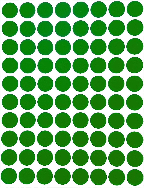 Royal Green 1 2