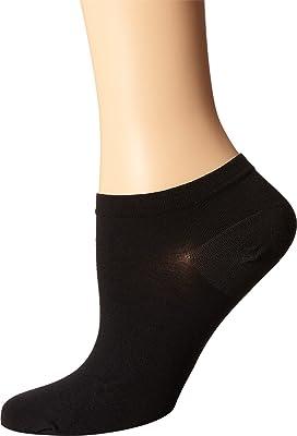 Sneaker Cotton Socks