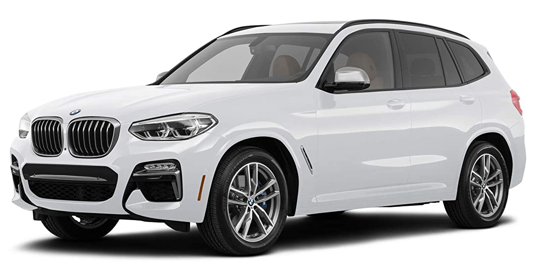 Amazon Com 2019 Bmw X3 Reviews Images And Specs Vehicles