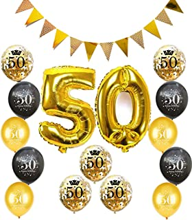 Best 30th birthday latex balloons Reviews