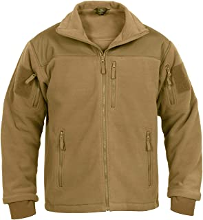 Best us army coyote fleece Reviews