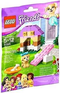 Best lego friends 41025 Reviews