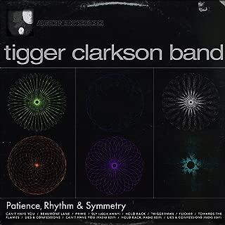 Best tigger clarkson band Reviews