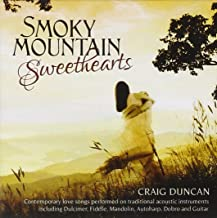 Best mountain heart songs Reviews
