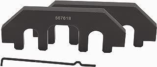 OTC 6682 Ford 3.5L & 3.7L 4V Cam Tool Set