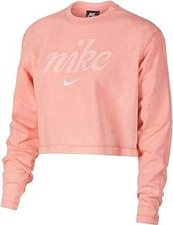 Nike NSW CREW CROP WSH