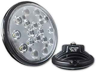 Best aero-lites led landing light Reviews