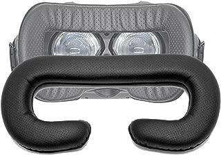 T&B HTC Vive用 革材 フェイスクッション 12mm VR MASK