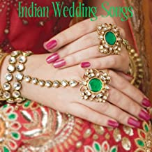 Indian Wedding Songs - Bollywood Bhangra Dance Party