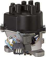 Spectra Premium TD42 Distributor