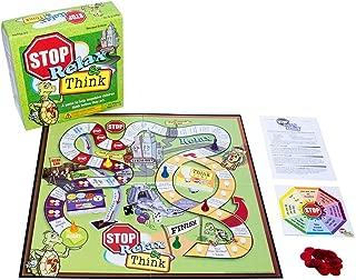 impulse control games