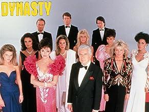 Dynasty, Season 7