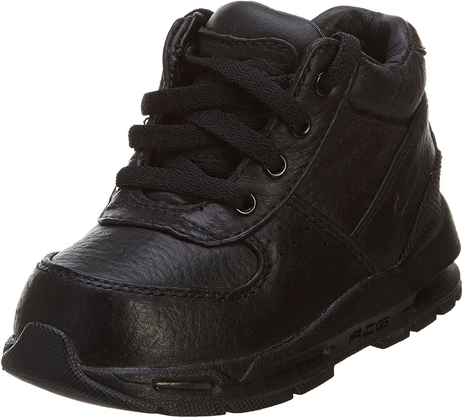 Nike Air Max Goadome Shoes Infant's Boot Rapid rise Size Louisville-Jefferson County Mall